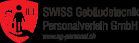 Swiss Gebäudetechnik Personalverleih GmbH